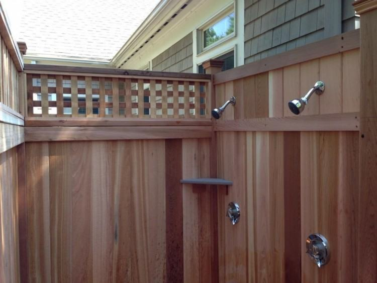 outdoor shower ideas for camping design of backyard shower ideas outdoor  how to choose lovable fabulous