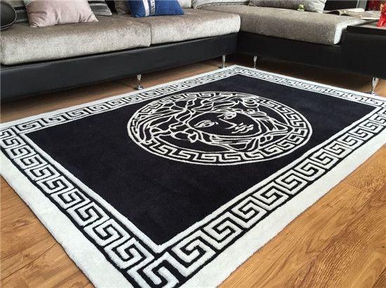 louis vuitton bedding home decor versace collection blanket gucci  bedroom furniture via gesu sets replica carpets