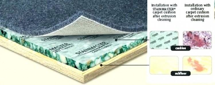 types of carpet padding photo 4 of 6 click here to buy the rug charming  different