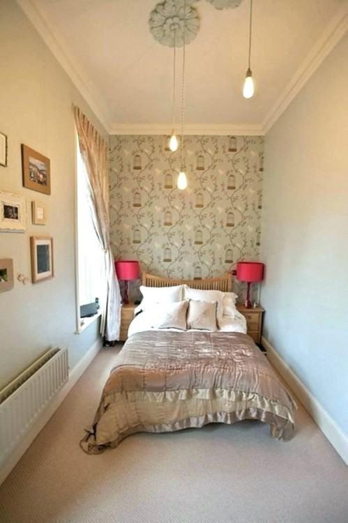 single guy bedroom ideas single man bedroom ideas astounding stunning bedroom  ideas for men designs living
