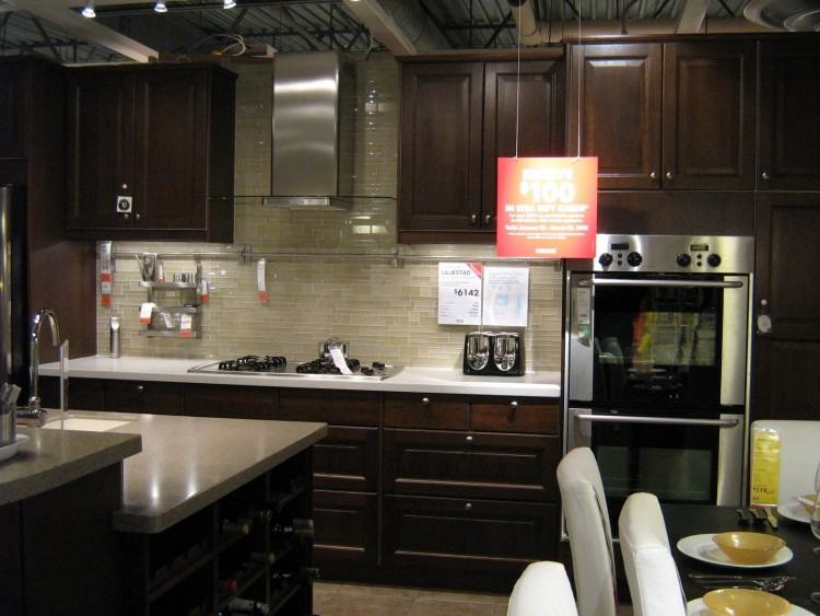 kitchen backsplash designs with dark cabinets perfect beautiful kitchen  ideas for dark cabinets contemporary kitchen ideas