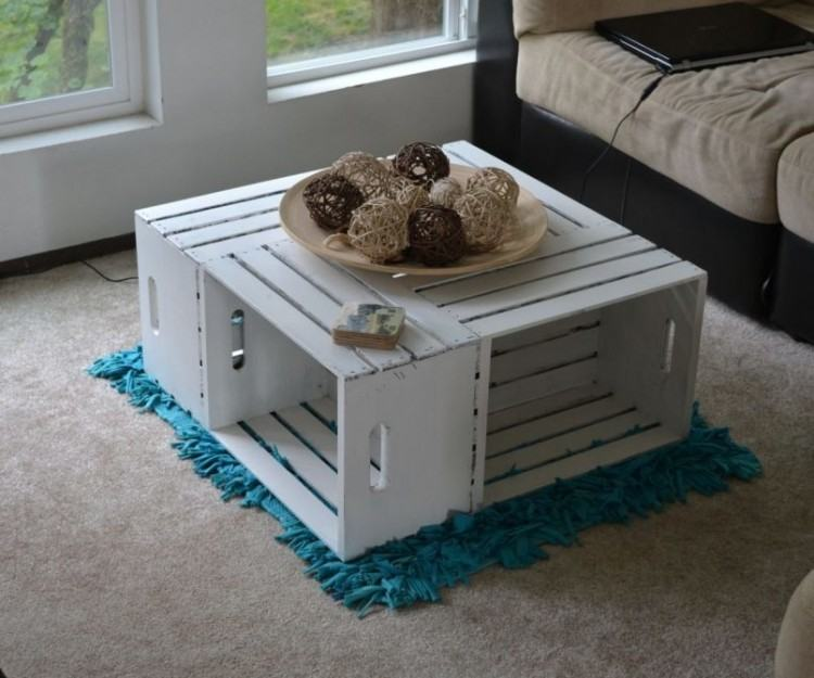 crate and barrel outdoor furniture covers crate barrel outdoor furniture  crate barrel outdoor furniture best of