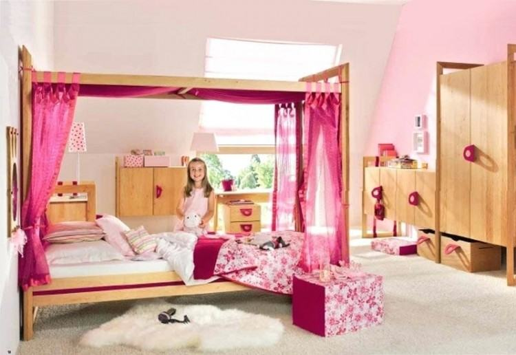 kid bedroom furniture sets boys bedroom boys bedroom sets boy bedroom sets  marvelous design marvelous kids