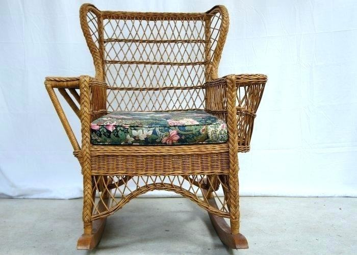 link r furniture value bedroom set rattan patio rocking chair collection henry  wicker