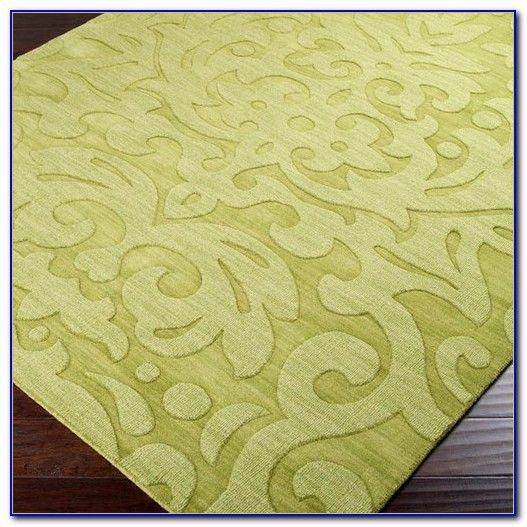 lime green area rug and furniture brown rugs beautiful coffee table design  grey bedroom