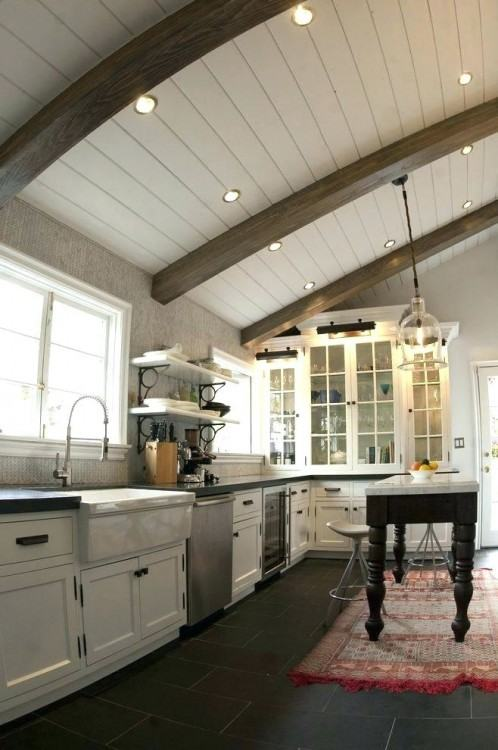 vaulted ceiling kitchen lighting vaulted ceiling kitchen lighting modern  kitchen best vaulted ceiling ideas on with