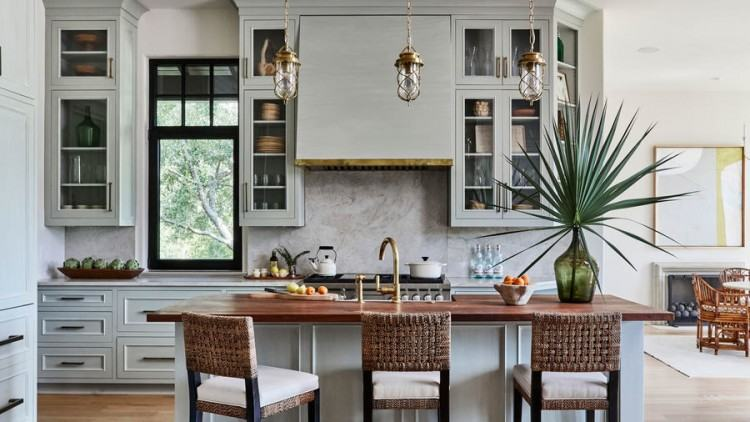 Beautiful Small Kitchen Ideas Renovation Old Homes Designs Older Design  Kitchenette Vintage Collectables Style Decor Home