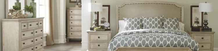 havertys furniture store near me bedroom sets traditional bedroom with bedroom  furniture sets dark bedroom sets