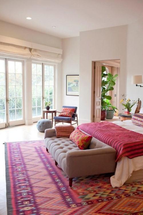 Charlotte Nc Custom Furniture Master Bedroom Sofa And Ottoman With  Bedroom Sofa