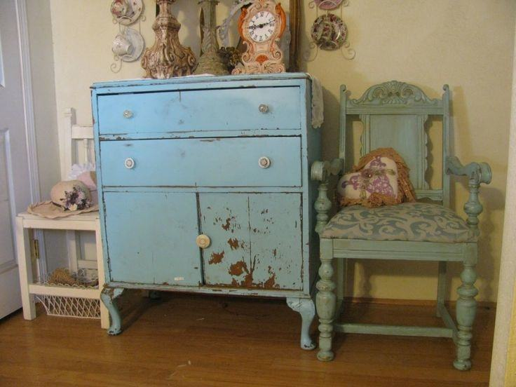 French Shabby Chic Bedroom Furniture Chic Bedroom Furniture Traditional  Bedroom French Style Furniture French Shabby Chic Bedroom Vintage Office  Furniture