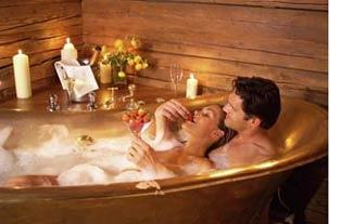 romantic night ideas in the bedroom plan a romantic night for him at home  luxury bedroom