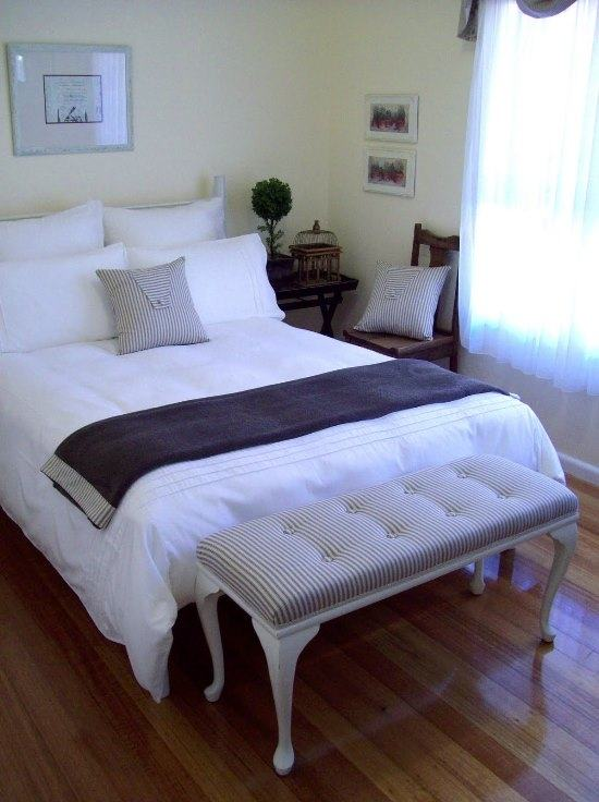 Medium Size of Small Guest Bedroom Decorating Ideas And Pictures Room  Office Decor