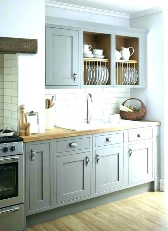 light grey kitchen cabinet ideas gray colors s