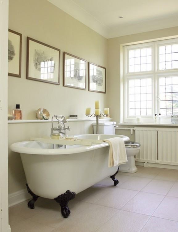 Jetted Tubs With Shower Bathtubs Idea Tub Shower Combo Whirlpool Tub with regard to Whirlpool Tub