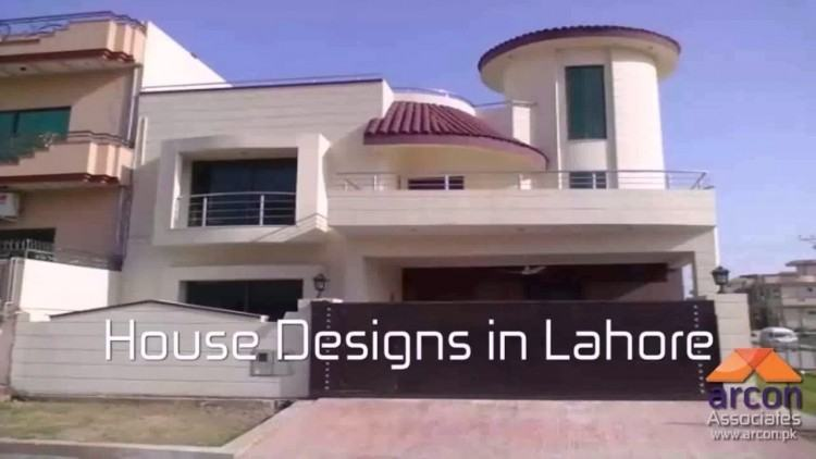 10 marla house design plan best interior design rh seavessiisuperpoteri  blogspot com best 10 marla house design in pakistan 10 marla corner house  design in