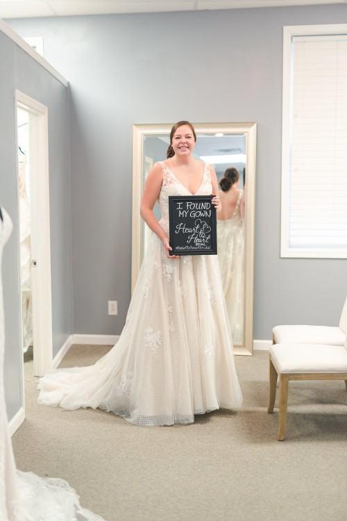 Fashionable New Style Sexy Custom Made bridal wedding dresses/ wedding  gowns bridal dress /evening dresses, bridemaid dresses / cocktail dresses /  prom