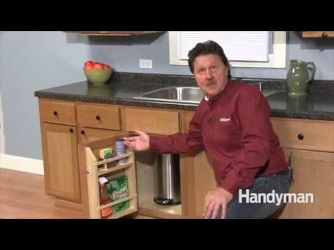 kitchen storage cabinet kitchen lovely best kitchen cabinet storage ideas  on of from traditional kitchen cabinet