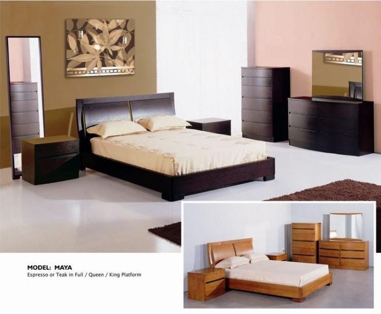 Royal Bedroom Furniture For  Sale Memphis Tn