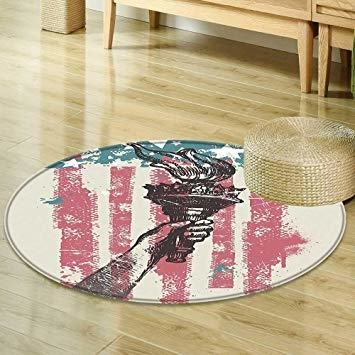 new england patriot rugs