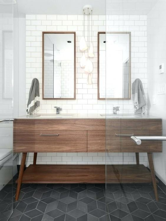 walnut bath vanity walnut bathroom cabinets for best home decor arrangement  ideas with walnut bathroom cabinets