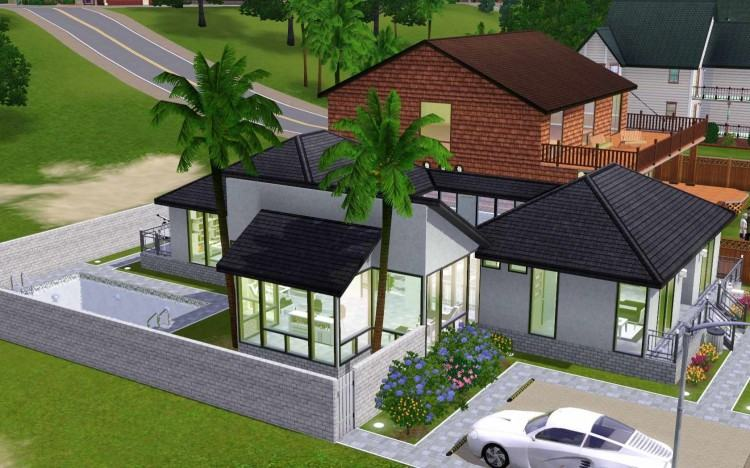 house layouts awesome design house layouts sims 1 plans images together  with ideas on modern decor