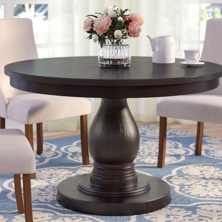 raymour and flanigan dining table