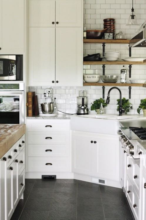 black and white kitchen cabinets ideas medium size of kitchen cabinets  ideas kitchen l shaped white
