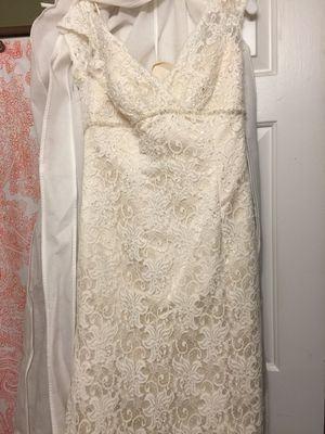Wedding Dresses Virginia Beach Awesome Lovely Wedding Dresses Over 40