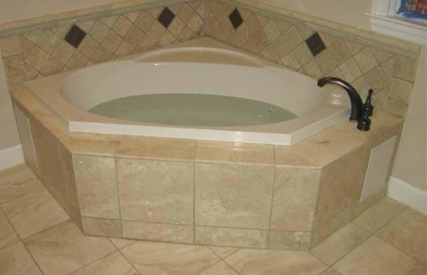 corner bathtub small bathroom corner bathtub ideas about corner bathtub on  projects ideas small bathroom corner