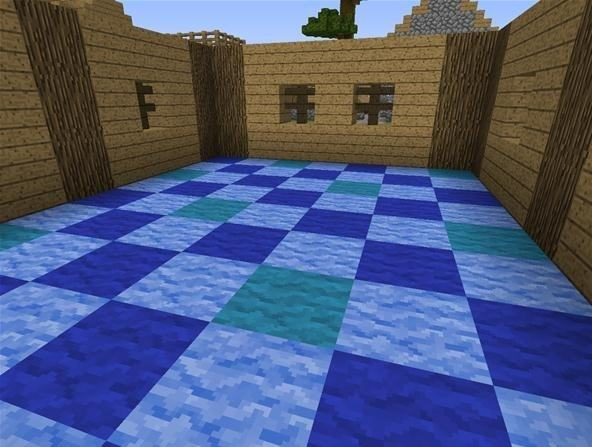 minecraft area rug rugs floors carpet throw furniture of america tv stand