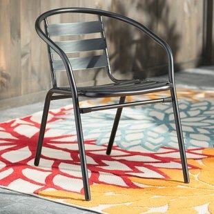 metal  porch furniture