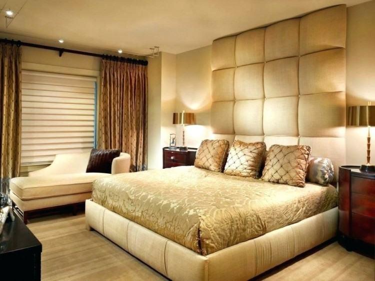 Master Bedroom Room Colors Elegant Master Bedroom Colour Ideas Romantic Bedroom  Paint Colors Ideas Romantic Master Bedroom Ideas Master Bedroom Color As  Per