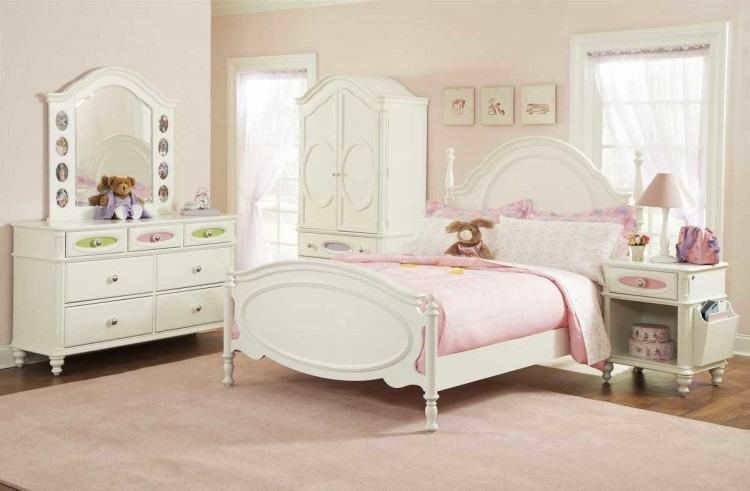 bedroom furniture ikea bedroom girls bedroom furniture ikea white bedroom  furniture nz