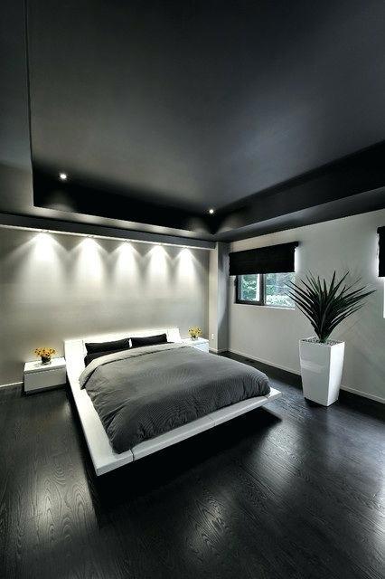 men bedroom furniture