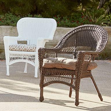 4 piece wicker patio furniture patio fullerton 4 piece wicker patio  furniture set threshold fullerton 4