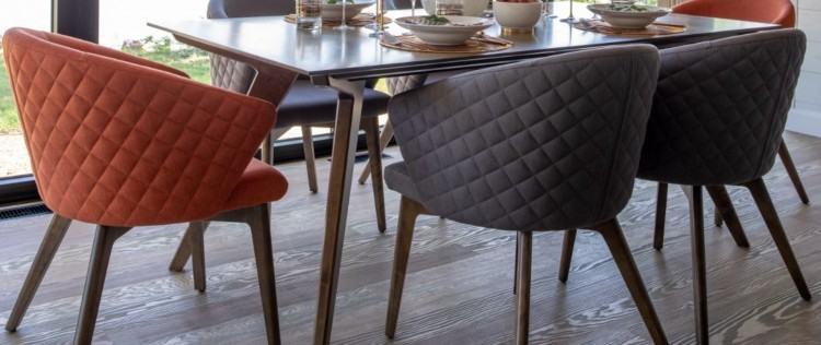 superb jensen patio furniture furniture bobby jensen patio furniture