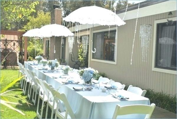 Outdoor Wedding Decorating Ideas Affordable And Romantic Centerpieces  Vis Wed Sensational Decorations Diy
