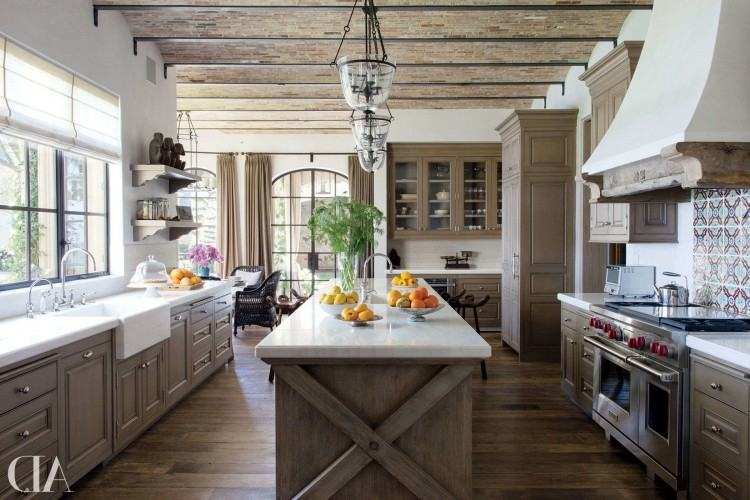 country french cottage decor french country cottage french cottage kitchen  inspiration french country cottage interior design