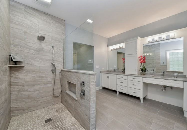 how much to remodel a bathroom shower small bathroom remodel ideas bathroom  ideas for small space