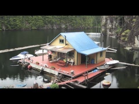 Full Size of Weird Houseboat Designs Floating Homes Green Design Innovation House  Grand Revisited Fascinating De