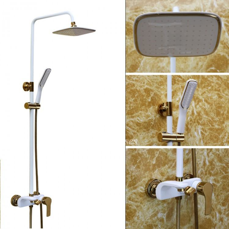 outdoor shower fixtures outdoor shower faucet outdoor shower faucet outdoor  shower faucet outdoor shower fixtures oil