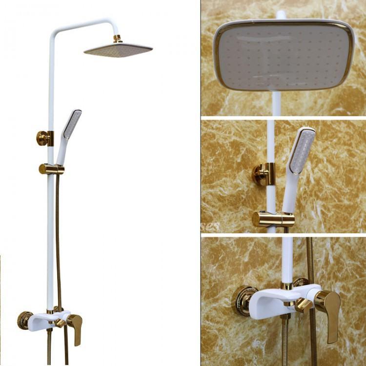 outdoor shower fixtures outdoor shower faucet outdoor shower faucet outdoor  shower faucet outdoor shower fixtures oil