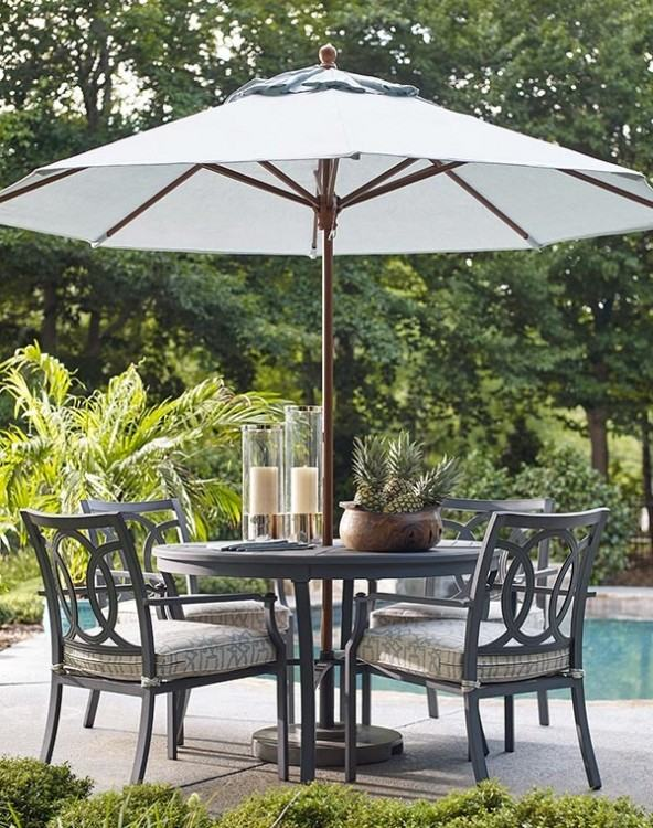 Looking for this patio chair