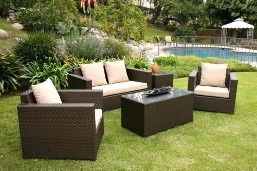 jysk patio set great all patio furniture sets patio furniture outdoor in  outdoor furniture set ideas