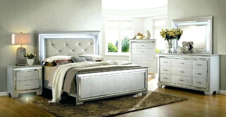 White Bedroom Set Ideas White Furniture Bedroom Ideas Image Of Used Antique  White Bedroom Furniture Whitewash Bedroom Furniture Ideas White Bedroom