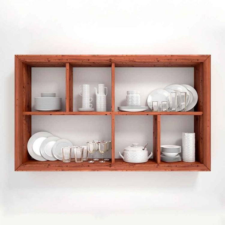 Keep your kitchen in order with our pot drawers and cutlery drawers! Visit  kaboodle