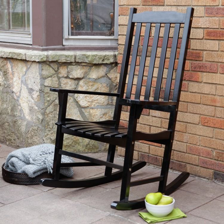 Home Depot Patio Sets