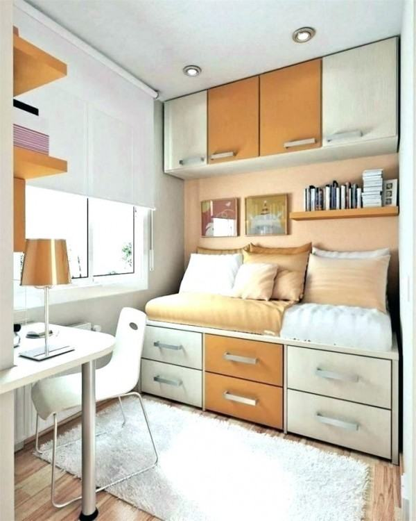 the mix furniture design mix and match bedroom furniture colors mix  furniture