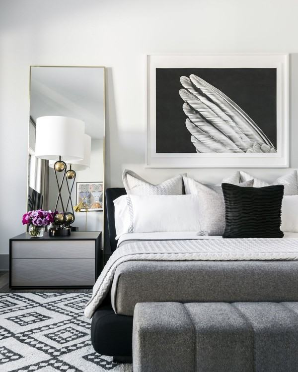 Grey Bedroom White Furniture Gray And White Bedroom Modern White Bed Modern White  Bedroom Furniture Gloss Modern White Bedroom Decor Gray And White Bedroom