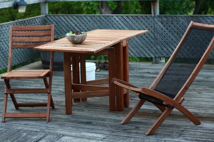 Cool Does Ikea Have Patio Furniture Home Decoration Ideas Designing  Best to Design A Room